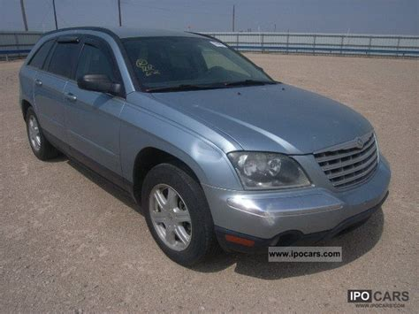 2005 Chrysler Pacifica Transmission Problems by 2005 Chrysler Pacifica Problems Images Frompo