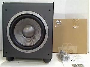 Jbl Es 250 : jbl es250p powered subwoofer ebay ~ Orissabook.com Haus und Dekorationen