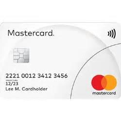 mastercard design credit cards mastercard credit card