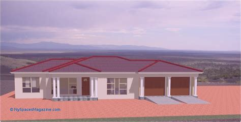 89 Best Of House Plan Limpopo