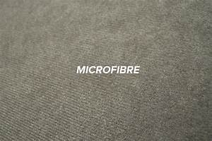 nettoyer canap microfibre perfect with nettoyer canap With tapis berbere avec nettoyer canapé blanc simili cuir