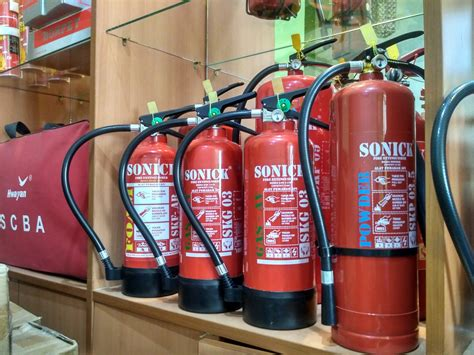distributor jual alat pemadam api ringan murah dan tempat jasa refill isi pemadam kebakaran jual