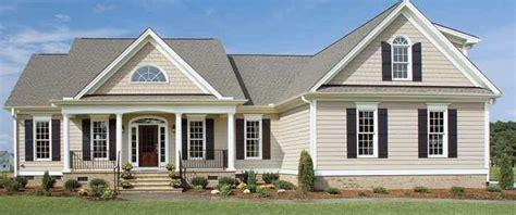 delightful practical house plans home plans blueprints