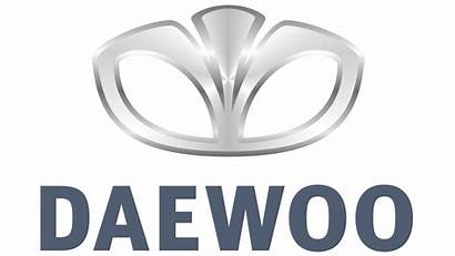 Daewoo Maniu Iuliu Bucuresti Transparent Parts Chevrolet