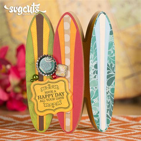 surf shack svg kit svgcutscom blog