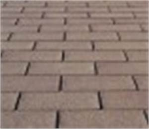 Dachlack Für Dachpappe : rechteckschindeln kauftipps preise und anbieter ~ Orissabook.com Haus und Dekorationen