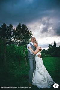 mcmenamins edgefield administrator39s house wedding With affordable wedding photography portland