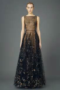 country themed wedding valentino pre fall 2015 this is glamorous