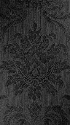 Gray Linen Dark Texture iPhone 6 Wallpaper   Tapéták