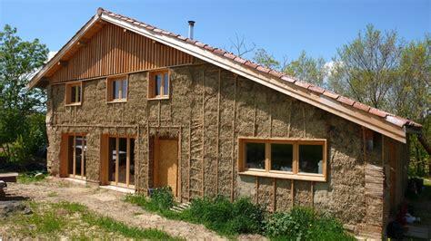 conforama perpignan canape cout de construction d une maison 28 images prix de