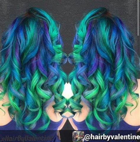 Pin By Colleen Nevarez On Beauty In 2019 Hair Hair