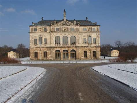 Der Garten Hauptallee 123a by Foto Archiv Laufen In Dresden Elch On Tour