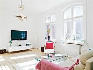 one room apartment design ideas interiorholiccom With picture of one room design