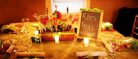 Kid Wedding Ideas