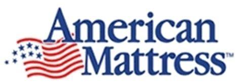 american mattress me american mattress amerimattress