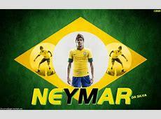 Brazil Wallpapers WallpaperSafari