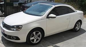 Volkswagen Vitré : vitres teint es toulon vw eos ~ Gottalentnigeria.com Avis de Voitures