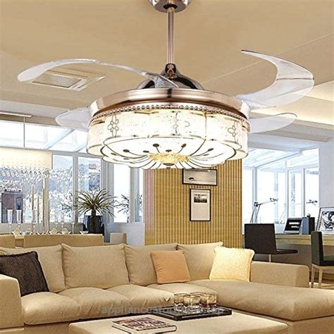 living room fans with lights 25 best ideas about modern ceiling fan accessories on