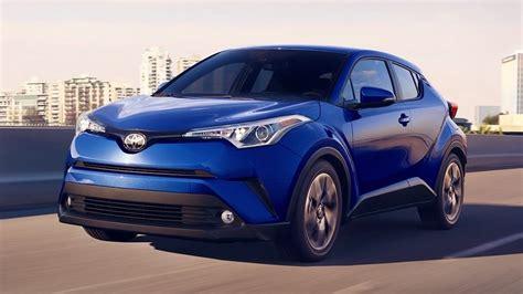 Gulf Coast Toyota by 2018 Toyota C Hr Toyota Dealer In Angleton Tx Gulf