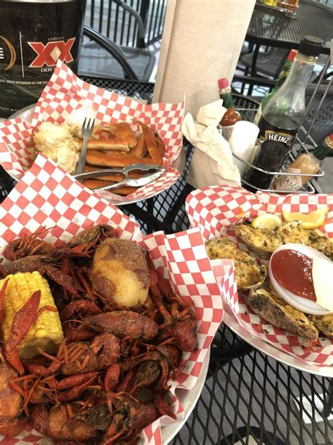 catch    reviews seafood  west