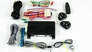 Honda Accord 2014 Alarm System Manual