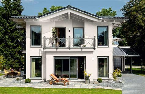 Dachziegel Toskana Stil by Schw 246 Rerhaus Musterhaus Im Toskanastil In Ulm