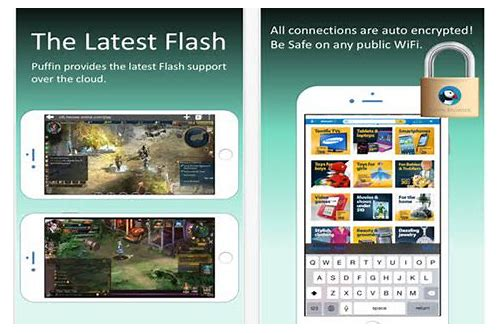Puffin browser ios download :: aborenab