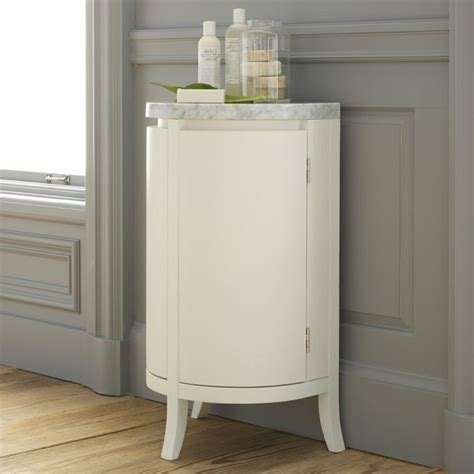 bed bath and beyond cabinet organizer stand alone bathroom storage cabinets and bathroom wall
