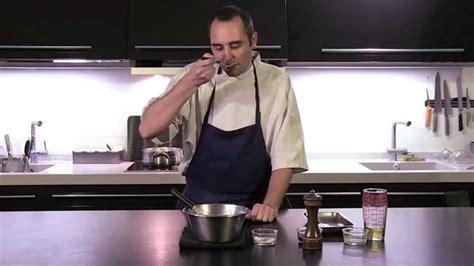programme cap cuisine cap cuisine best techno cap cuisine with cap cuisine