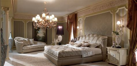 bedroom suite bedroom in a style arcade plus and