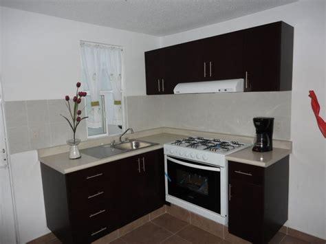 casas pequenas decoradas baratas google search cocinas
