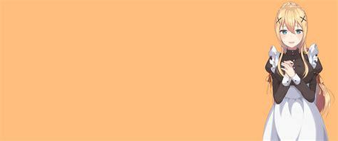 21 9 Anime Wallpaper - minimalist ultrawide wallpaper 21 9 hd wallpaper from