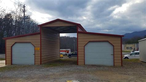 More About Metal Horse Barns For Sale Update