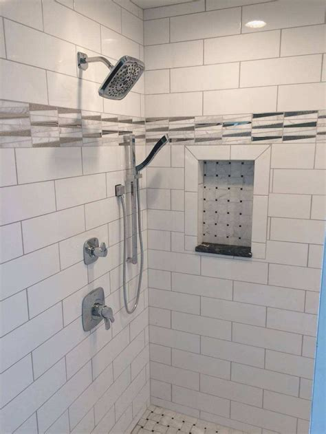 shower wall tile installation bathroom wall tile installation cost tile design ideas