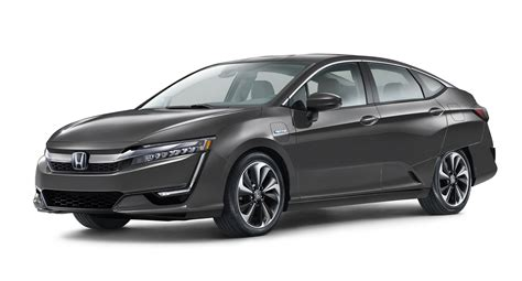 Honda Special Lease Offers