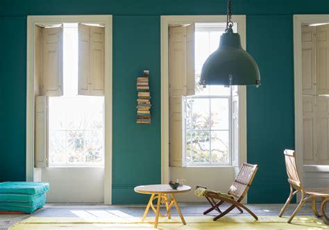 couleur chambre bleu davaus chambre couleur bleu lagon avec des idées