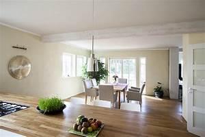 Amerikanische Häuser Innen : alter schwede ein schwedenhaus riegg partner fotostudio ~ A.2002-acura-tl-radio.info Haus und Dekorationen