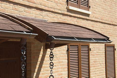 tettoie per finestre pensiline clm infissi i migliori serramenti a