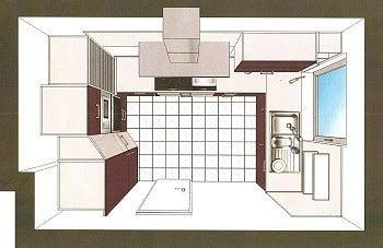 Ikea Küchen Im Test by Ikea K 252 Chen Preise Qualit 228 T Und Test Ikea K 252 Chen Im
