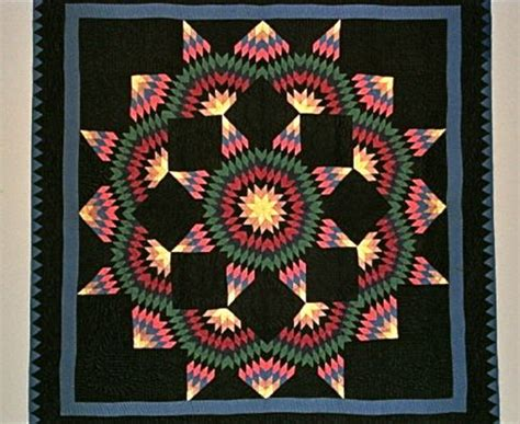 images  native american quilts  pinterest
