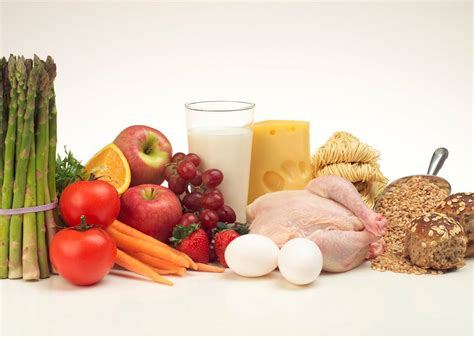 can low vitamin d cause hair best deal good healthy food to eat weight loss plan from the 2 day diet