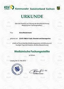 Abiturnote Berechnen Sachsen : 48 best zeugnis kaufen abitur diplom einen master bachelor doktortitel gesellenbrief oder ~ Themetempest.com Abrechnung