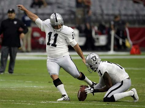 seahawks sign  year  sebastian janikowski