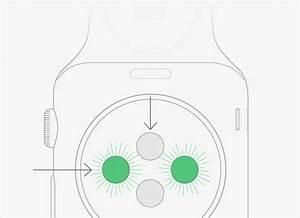How Leds In Apple Watch Heart Sensor Work