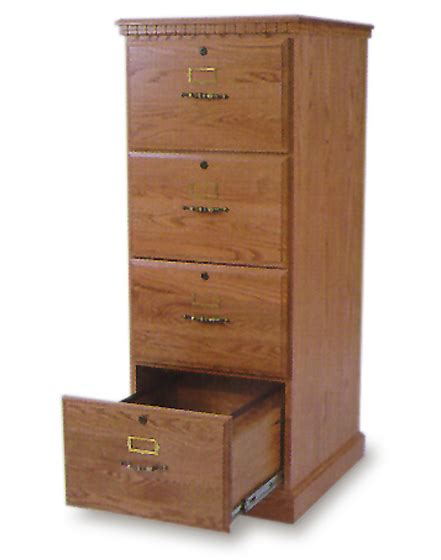 four drawer wood file cabinet impressive oak file cabinet 4 drawer 5 oak 4 drawer wood