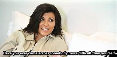 Kardashian Kourtney Scott Kourtneykardashian Disick Kuwtk Again