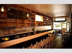 Still more Marin openings Mill Valley welcomes Beerworks