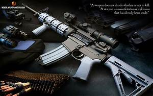 Gun Wallpapers- Webgranth has huge collection of best guns ...