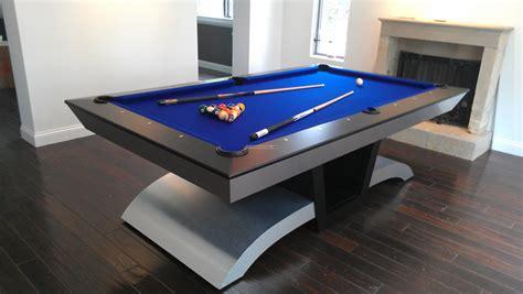 who buys pool tables near me ft donovan ii slatron billiard table pool tables at