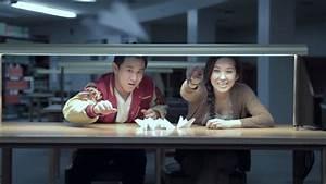 Best Friend - Jason Chen (Official Music Video) - YouTube